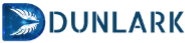 Web Developer Jobs in Bangalore - Dunlark Technologies Private Limited