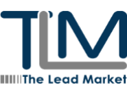 Market Research Analyst Jobs in Nagpur - TLM Inside Sales Support