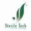 Computer Operator Jobs in Chennai - STERILE TECH INDIA
