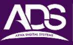 Digital Marketing Executive Jobs in Kochi - Arwa Digital Systems