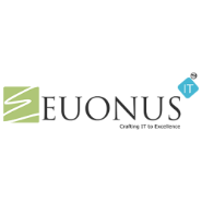 Business Analyst Jobs in Jaipur - EUONUSIT