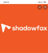 Delivery Executive Jobs in Delhi,Gurgaon,Noida - Shadowfax pvt ltd