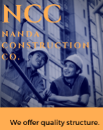Civil Engineer Jobs in Chandigarh,Hoshiarpur,Patiala - Ms Nanda Construction Co.