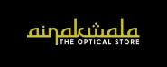Optometrist Jobs in Ahmedabad - Ainakwala The Optical Store