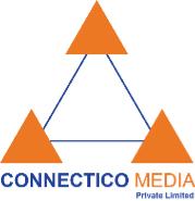 Content Writer Jobs in Dehradun - Connectico Media Pvt. Ltd.