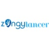Data Entry Operator Jobs in Jaipur - Zingylancer