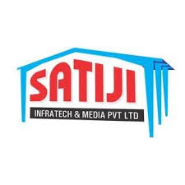 Marketing Executive Jobs in Buldhana - Shree Satiji Infratech And Media Pvt Ltd