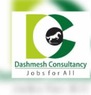 Agency Development Manager/Sales Manager Jobs in Ahmedabad,Kochi,Mumbai - Dashmesh Group
