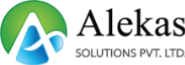 Inside Sales Representative Jobs in Hyderabad - ALEKAS SOLUTIONS PRIVATE LIMITED