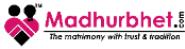 Web Developer Jobs in Nagpur - Madhurbhet Matrimonial Services