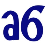 Accounting executive Jobs in Bangalore - Access6 Technologies