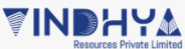 Business Development Executive Jobs in Ahmedabad - Vindhya Resources Pvt Ltd