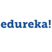 Associate Inside Sales Manager Jobs in Bangalore - Edureka