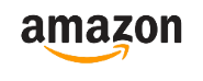 Amazon Virtual Customer service Associate Jobs in Coimbatore - Amazon