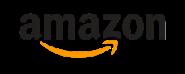 Amazon Job Title Virtual Customer service Voice Process Jobs in Hyderabad - Amazon