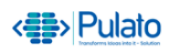 Junior Developer Jobs in Nagpur - Pulato