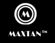 New Ground Staff Vaccancy -2020 Jobs in Bangalore,Mysore,Alappuzha - Maxtant llp