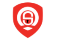 Security Analyst Jobs in Pune - Sequura Incorporation