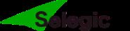 Software Engineer Jobs in Kolkata - Selegic India