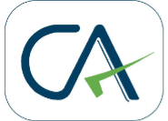 Assistant Accounts Jobs in Pune - Chingale & Associates