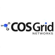 Software Developer Jobs in Chennai - COSGrid Networks
