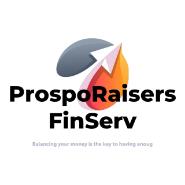 Financial Analyst Jobs in Hyderabad - Prosporaisers FinServ