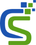 Full Stack Developer Jobs in Mohali - Clerisy Solutions Private Limited