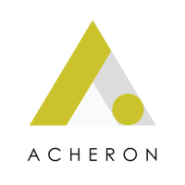 Associate Software Engineer Jobs in Hyderabad - Acheron Software Consultancy Private Limited
