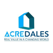 Sales/Marketing Executive Jobs in Bangalore - Investreal Solution AcreDales