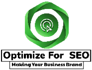 SEO Executive Jobs in Ranchi - Optimize For SEO - SEO Company In India