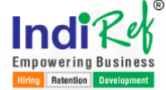 Agency Development Manager/Sales Manager Jobs in Bangalore,Mysore - Indiref HR