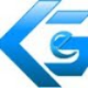 Junior Web Engineer Jobs in Chennai - KGE Technologies private limited