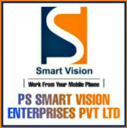 Digital Advertising executive Jobs in Delhi,Mumbai,Pune - PS smartvision enterprises Pvt Ltd.