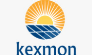 Electrical Engineering Trainee Jobs in Gurgaon,Bangalore,Hyderabad - Kexmon Power Private Limited