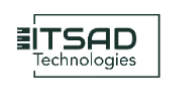 Desktop Support Engineer Jobs in Bangalore - ITSAD Technologies Pvt Ltd