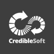 Java Programmers Jobs in Chennai - CredibleSoft Technology Solutions Pvt. Ltd