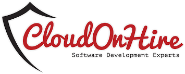 Software Engineer Jobs in Bangalore - CloudOnHire