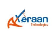 UI/UX Developer Jobs in Coimbatore - Axeraan Technologies Pvt Ltd
