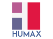 Content Writer Jobs in Hyderabad - Humax Solutions