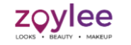 Influencer Marketing Associate Jobs in Noida,Delhi - Zoylee Web Services Pvt. Ltd.