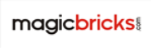 Software Engineer Jobs in Bangalore - Magicbricks