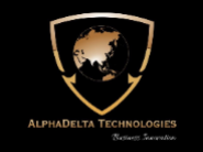 HR Recruiter Executive Jobs in Guntakal,Guntur,Kakinada - ALPHADELTA TECHNOLOGIES PVT LTD.