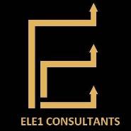 Frontline Customer Care Associate Jobs in Mumbai - Ele1 Consultants