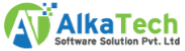 PHP Developer Jobs in Lucknow - Alkatech Software Solution PVt. Ltd