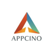 Trainee Software Engineer Jobs in Jaipur - Appcino Technologies Pvt Ltd