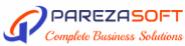 Software Sales Executive/Sales Marketing Executive Jobs in Bokaro,Dhanbad,Giridih - ParezaSoft Pvt Ltd