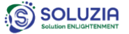 Lead Generation Executive Jobs in Bangalore - Soluzia Consulting