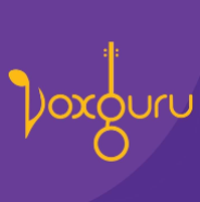 Customer Happiness Executive Jobs in Chennai - VoxGuru