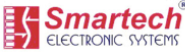 Service/Support Engineer Jobs in Mumbai - Smartech Electronic Systems