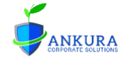 Customer Support Executive Voice Process Jobs in Hyderabad - Ankura Corporate Solutions Pvt. Ltd.